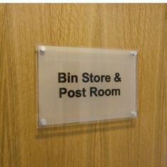office door signs high quality signs for commercial or residential properties solutions to signage http