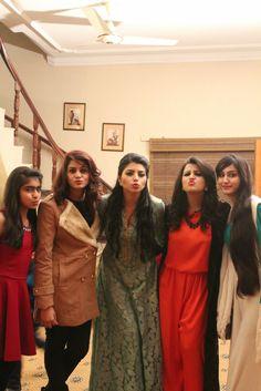 pakistani girls sex kiss