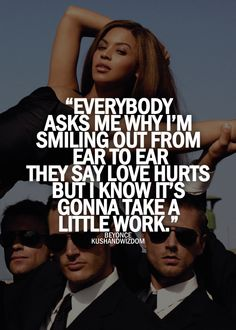 11 Best Song Quotes By Beyonce 3 Images Lyric Quotes Music