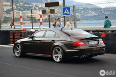 cls63 amg wide body kit | mercedes benz cls 63 amg body kit Cls 63 Amg, Mercedes Cls, Wide Body Kits, Mazda, Germany, Motors, Google, Image, Accessories