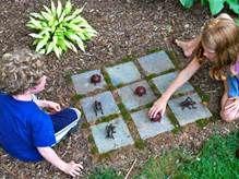 kids gardens - Bing Images