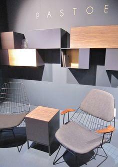 #biennale #interieur #kortrijk #woonbeurs #vakbeurs #belgië #2014