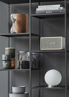 Tv Unit, Room Inspiration, Shelving, Living Room, Groot, Home Decor, Ideas, Cordoba, Shelves