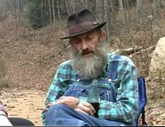 (VIDEO) The story of Appalachian Mountain Speech.