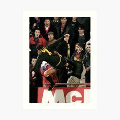 So frenchy, a really strong. 24 Eric Cantona Ideas Eric Cantona Eric Kicks