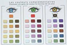 http://lulupeaudechien.publicoton.fr/maquillage-les-yeux-et-la-colorimetrie-341508
