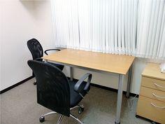 レンタルオフィス、サービスオフィス検索の「ワンストップオフィス.com」| ハローオフィス Akiba(末広町) /