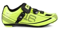 Fahrradschuhe Spiuk 28 Road Unisex Unisex, Sketchers, Sneakers, Shoes, Fashion, Bicycling, Dressing Up, Guys, Tennis
