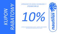 http://www.nautilus.com.pl/images/Kupon%20rabatowy-%20regulamin.pdf