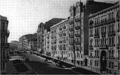 rua+brancamp.jpg (640×403)
