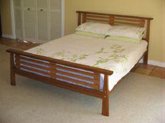 Furniture LOUNGE ROOM FURNITURE