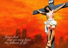 Why is Good Friday Celebrated