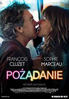 Pożądanie (2014) #kinoatlantic