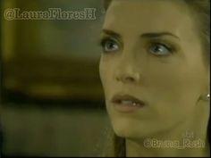 @LauraFloresH es Maria Fernanda de Santiago en 'Gotinha de Amor' - Brasil