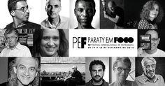 Está chegando! Faltam apenas 9 dias para o Paraty Em Foco 2016. Acesse o site e veja toda a programação, workshops e os nossos convidados. http://www.pefparatyemfoco.com.br/#!workshops/sjikl  #ParatyEmFoco #FestivalDeFotografia #PEF #fotografia #exposição #cultura #turismo #arte #VisiteParaty #TurismoParaty #Paraty #PousadaDoCareca #PartiuBrasil #MTur #boatarde #boatardee #bomdia #boanoite