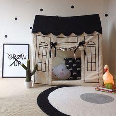 playhouse.jpg (640×640)