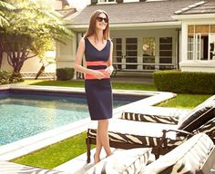 Anne Klein - iFramed Sale & New Arrivals Anne Klein, Dresses For Work, Retail, Pictures, Fashion, Moda, Fasion, Retail Merchandising, Paintings