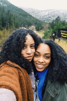 """drepriceart: way up in the Rockies with saundraoversociety"" Beautiful Yama Girls #Yamagirl #Morigirls #Thathairtho"