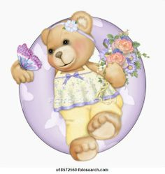 Letter o teddy bear Images and Stock Photos. 2 letter o teddy bear photography and royalty free pictures available to download from over 100...