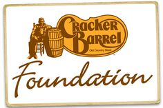 Cracker Barrel Home Biscuits with Honey