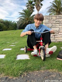 My Jutek Husband [kdy°End✔] Nct 127, Nct Johnny, Fandom, Valentines For Boys, Jung Yoon, Jung Jaehyun, Jaehyun Nct, Winwin, Boyfriend Material