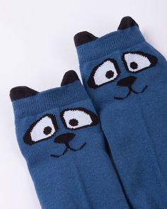 MarkFormelle women socks
