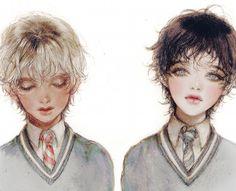 schoolboy dolls