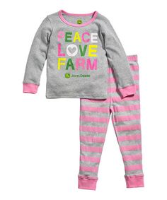 1e5562f10 1480 Best Baby   Toddler Style images