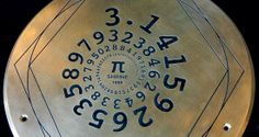 O Pi é a proporção entre a circunferência de um círculo e o seu diâmetro, sendo um número irracional (3,14159...). Aqui estão alguns fatos interessantes, curiosos e divertidos sobre o Pi.