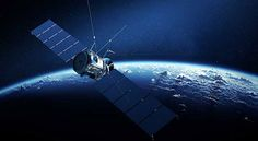 Los Angeles: Till recently, American space agency NASA and India's ISRO were almost forbidden to talk to each other as sanctions were in place. But that has changed now, and the two space agencies are jointly making a satellite called NISAR that will monitor the Earth like never...