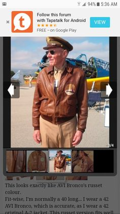 Leather Flight Jacket, Broncos, Toy, Baseball Cards, Cars, Fitness, Sports, How To Wear, Hs Sports