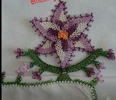 Needle Lace, Bobbin Lace, Teneriffe, Crochet Needles, Tatting, Sewing, Model, Lace, Tricot