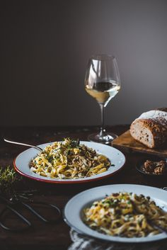 Risotto, Food And Drink, Pasta, Recipes, Recipies, Ripped Recipes, Cooking Recipes, Medical Prescription