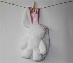 Closed while I am on Maternity leave spending time with my little one Baby Comforter, Snuggles, Little Ones, Baby Shower Gifts, Dinosaur Stuffed Animal, Maternity, Bunny, Rabbits, Cuddles
