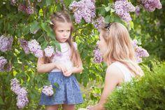 Crianças se habituaram a não ter relações intensas diz Cortella