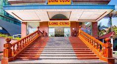 Khách Sạn Long Cung Vũng Tàu ( Phúc Đạt Cũ )