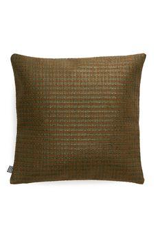 2 Color Combinations, Cushions, Throw Pillows, Beige, Home Decor, Pink, Cushion, Decorative Pillows, Pillows