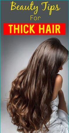 Baking Soda Shampoo: It is going to Make Your Hair Develop Like It isBaking Soda Shampoo: It can Make Your Hair Grow Like It can be Magic! Tips For Thick Hair, Long Thin Hair, Straight Hair, Hair Mask For Damaged Hair, Dry Damaged Hair, Baking Soda For Hair, Hair Treatment Mask, Hair Cleanse, Hair Remedies