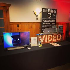 Come see us this week at The Lodges Wedding Show!! Lodge Wedding, Wedding Show, Video Editing, Lodges, Videography, Life, Cottages