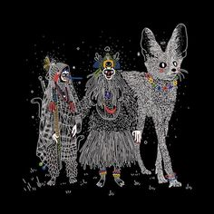 Listen to The Upbeats & Rockwell - Gamma Ray by The Upbeats & Rockwell on Music Blobs Find Music, Moose Art, Batman, Superhero, Animals, Drum, Fictional Characters, Bass, Illustration