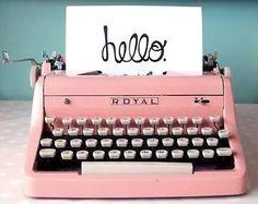 Hello cute people:) ✨✨✨ #beeinmybonnet #hello #ilovevintage