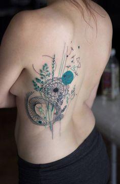 tattoo trash polka for men * tattoo trash & tattoo trash polka & tattoo trash polka design & tattoo trash polka männer & tattoo trash polka frauen & tattoo trash polka trashpolka & tattoo trash polka for men & tattoo trash polka woman Dna Tattoo, Xoil Tattoos, 12 Tattoos, Tattoo Trend, Tattoo Now, Sexy Tattoos, Unique Tattoos, Beautiful Tattoos, Body Art Tattoos