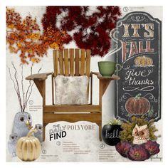 """""""10 days of Polyvore Top Home Products 