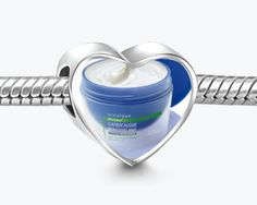 Personnaliser Votre Charm Bracelet - Pour Chaque Jour Mémorable - SOUFEEL