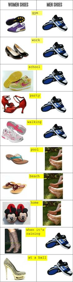Funny but true!  funny quotes about women and shoes - Google Search