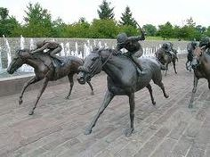 Free things to do in Lexington!
