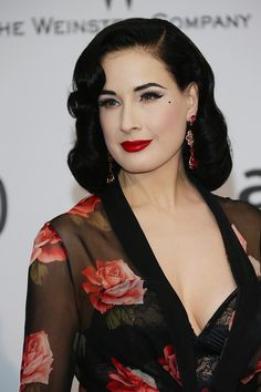 185b87808005 19 Best DITA - the one and only... images in 2019