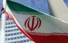 اخبار اليمن : إيران تعترف بحكومة الانقلابين، وتدعو روسيا للاعتراف بها