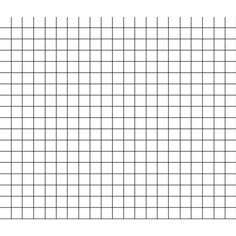 in black grid fabric, wallpaper & gift wrap - Spoonflower ($18) ❤ liked on Polyvore featuring backgrounds, fillers, pictures, grids, doodles, decor, effects, patterns, text and details