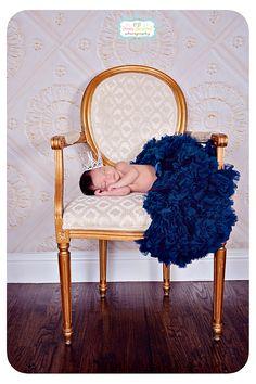 newborn pose Newborn Poses, Photo Ideas, Photography, Shots Ideas, Photograph, Fotografie, Photoshoot, Newborn Pictures, Fotografia